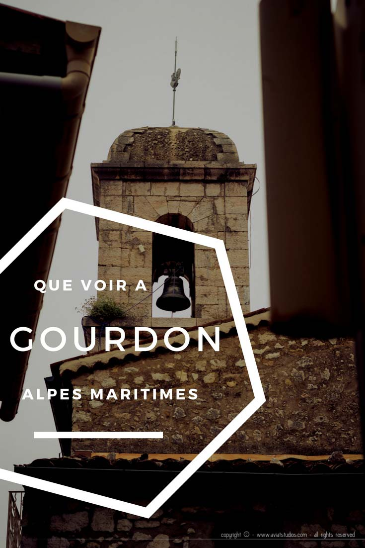 Une journée à Gourdon : Photographies, les meilleurs spots et les bons plans de Gourdon. Vogot vous fait découvrir ce village à travers les cinq sens.