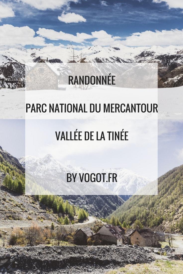Randonnée dans le Mercantour : la vallée de la Tinée. Nos photographies et impressions. Vogot vous emmène dans le parc National du Mercantour à travers les cinq sens.