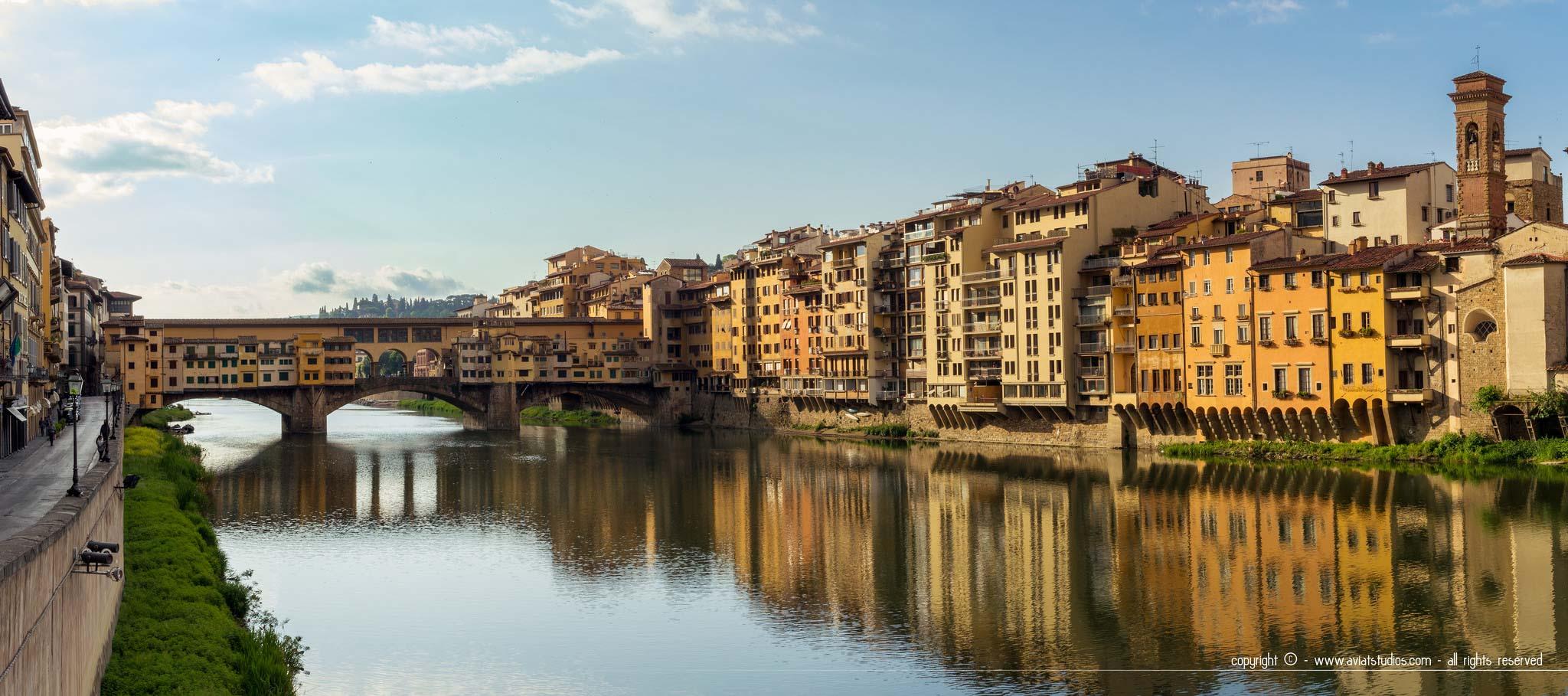 Un week-end à Florence, nos impressions et bonnes adresses