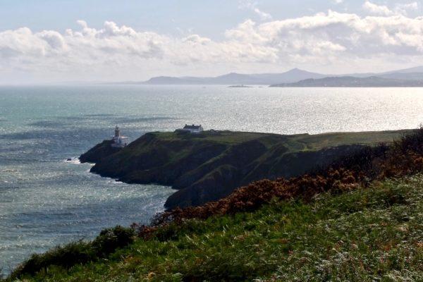 Un week-end à Dublin - Howth - le goût du voyage